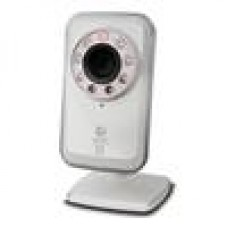Swann ADS-450 Wi-Fi IP Camera Night Vision (4m), Microphone