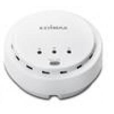 Edimax N300 High Power Ceiling Mount Wireless PoE Range Extender / Access Point