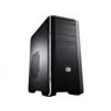 (LS) Coolermaster CM693 NP 2x USB3.0+USB2.0,Mesh