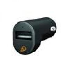 Cygnett Mini USB Charging USB Car Charger