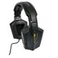 Armaggeddon Avatar Pro x5 5.1 Analogy Gaming Headset