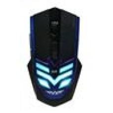 Armaggeddon Alien III G5 Blue LED Light Effects/7 Button Las