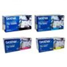 Brother 4 PackTN-155 Toner