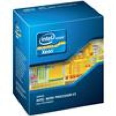 Intel E3-1220v3 Quad Xeon 3.1G LGA1150/8M Cache/80W
