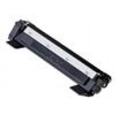 Brother TN-1070 1000 page Yileld Toner Cartridge to suit HL-1110/DCP-1510/MFC-1810
