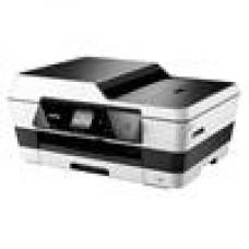 Brother J6520DW Inkjet MFC Print/Scan/Copy/Fax/WIFI/A3   (LS)