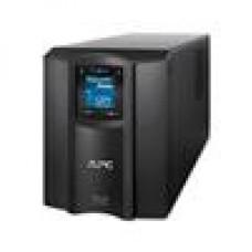 APC SmartUps 1500VA 230V UPS 900W