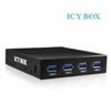 Icy Box 3.5