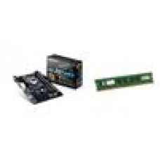 Buy Z87-HD3+Kingston Ram Save $8ex