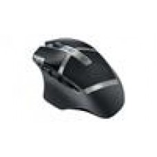 Logitech WlessGaming Mouse G602/2500dpi/3Yr Wty