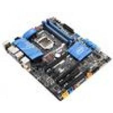 Intel DZ87KLT-75K ATX MB 1150,4DDR3,GLAN,USB3