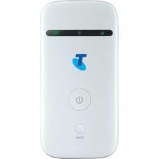 Telstra 3G WIFI