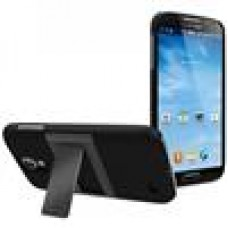 Cygnett InclineBlack Case Hands Free Suit Galaxy S4