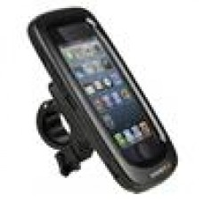 Cygnett Protective Bike Mount Water Resistant Suit Iphone5