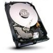 Seagate 4TB Desktop SSHD ST4000DX001. 64MB Cache SATA 6.0Gb/s 3.5