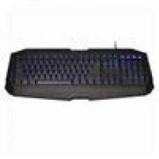 Gigabyte ForceK7 Gaming KB USB2,Backlight,Volume Ctrl (LS)