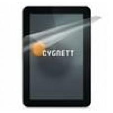 Cygnett 10