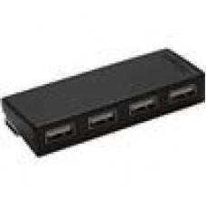 Coolermaster Quickfire ULT KB Mechanical Key,Backlight, Blk