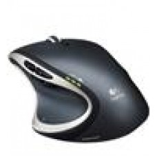Logitech M950TWireless Mouse Performance/4 Thumb Touch/3Yr ( LS )