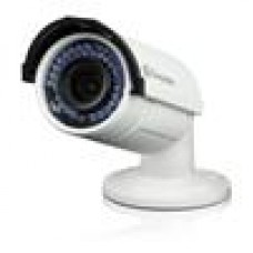 Swann IP FocalBullet Camera Suits 7200 Series NVR (LS)