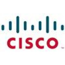 Cisco CAP1602ICtrlr Based AP 802.11a/g/n, Z Domain, Int Ant