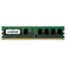 Crucial 1GB DDR-2 800MHz For Desktop 1.8V CL6