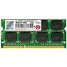Misc brand 4GB DDR3 SODIMM 133