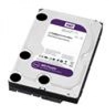 WD Purple 2TB Surveillance 3.5