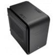 Aerocool DS Silent Cube Case Black mATX/ mini-ITX Case with USB3.0 (LS)
