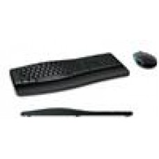 Microsoft Sculpt Wireless Comfort Combo Keyboard & Mouse
