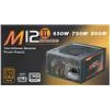 (LS) Crucial 8GB (2x4GB) DDR3 1600MHz Ballistix Sport UDIMM CL9