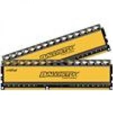 (LS) Crucial 16GB (2x8GB) DDR3 1866MHz Ballistix Tactical UDIMM CL9