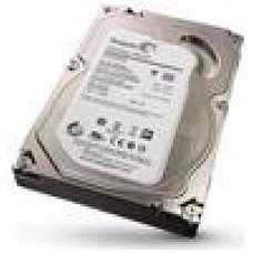 Seagate 2TB Desktop SSHD 3.5