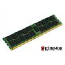 Kingston 4GB 1600MHz DDR3 ECC Registered CL11 1.5V DIMM (LS)