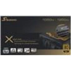 Seasonic 80+ Gold X-1250W PSU
