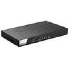 Draytek Vigor3900 Broadband Router, 5 x Gigabit WAN,3 x Gigabit LAN, NBN Ready, 2 x USB 3G/4G Port, 2Y Warranty