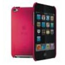 Cygnett Pink Ipod Case