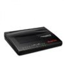 Draytek Vigor2912 Dual WAN B/Band Router 16X VPN, USB2, 4X Ethernet