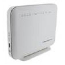 Netcomm NF4V ADSL Modem Router 4XGigabit, 2XUSB2, VDSL2, VOIP