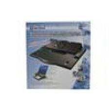 Powershield External Maintenance Bypass Switch For 10000VA UPS