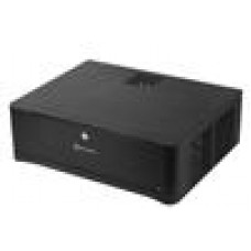 Silverstone GD06 mATX HTPC USB3.0, Supports PS2/ATX PSU