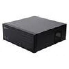 (LS) Silverstone LC17 ATX HTPC Case USB3.0, Supports Std. ATX PSU