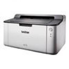 Brother HL-1110 Mono Laser 20PPM, Compact Laser Printer
