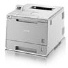 Brother L9200CDW Colour Laser 30PPM,Duplex, WIFI, 1.8