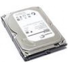 Seagate 1TB Pipeline HD 3.5