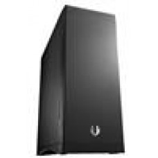 BitFenix GhostATXCase Black 2x USB3.0+USB2.0, 7x PCI Slots