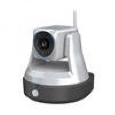 Swann ADS-446 WIFI IP Camera 1 Way Audio, 5M Night Vision