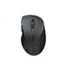 Gigabyte Aire M73 USB Wireless Mouse 2.4GHz 1000DPI Black