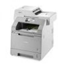 Brother Colour Laser MFC Print Duplex Print/Scan, 4.85