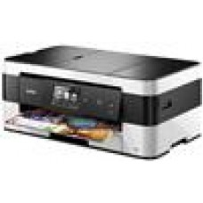 Brother J4620DW A3 Colour Inkjet MFC Wireless, 3.7